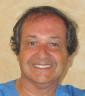 Dr Thierry Cohen » Chirurgien-Dentiste à Paris 6ème (75006)<br />Tel. 01&nbsp;43&nbsp;26&nbsp;73&nbsp;45